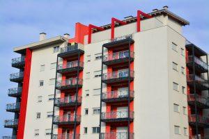 Московская недвижимость в свете теории циклов